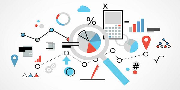 data scientist corso di formazione