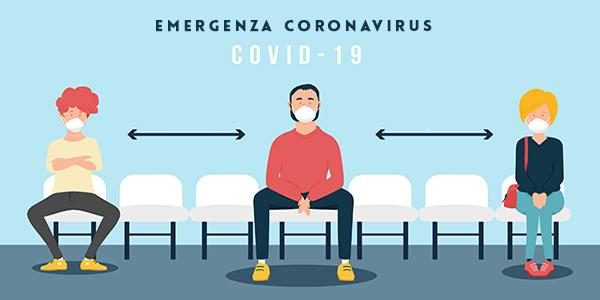 FAQ Aziende e Coronavirus