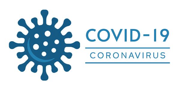 corso Covid-19